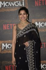 Freida Pinto at Mowgli world premiere in Yashraj studios, Andheri on 26th Nov 2018 (84)_5bfcee4323904.JPG