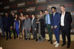 Kareena Kapoor Khan, Anil Kapoor, Abhishek Bachchan and Madhuri Dixit, Christian Bale,_Andy Serkis, Freida Pinto, Rohan Chand at Mowgli world premiere in Yashraj studios, Andheri on 26th Nov 2018 (106)_5bfced0322a07.JPG