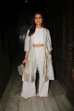 Parineeti Chopra Spotted at Dinner At Estila Juhu on 26th Nov 2018 (27)_5bfcf48a67c27.JPG