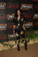 Priyanka Bose at Mowgli world premiere in Yashraj studios, Andheri on 26th Nov 2018 (34)_5bfceefa665c9.JPG