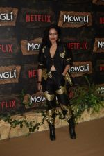 Priyanka Bose at Mowgli world premiere in Yashraj studios, Andheri on 26th Nov 2018 (35)_5bfceefdc0bd7.JPG