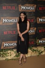 Radhika Apte at Mowgli world premiere in Yashraj studios, Andheri on 26th Nov 2018 (29)_5bfcef0a031a7.JPG