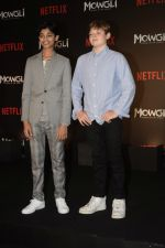 Rohan Chand at the Press conference of Mowgli by Netflix in jw marriott, juhu on 26th Nov 2018 (20)_5bfce650e6fa4.JPG