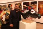 Rahul Bose Inaugurates an Art Show Breaking Barriers on 27th Nov 2018 (39)_5bfe37c11e40a.JPG