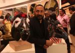 Rahul Bose Inaugurates an Art Show Breaking Barriers on 27th Nov 2018 (40)_5bfe37ca5809f.JPG
