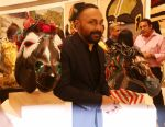 Rahul Bose Inaugurates an Art Show Breaking Barriers on 27th Nov 2018 (41)_5bfe37d3d79c5.JPG