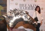 Twinkle Khanna Inaugurates an Art Show Breaking Barriers on 27th Nov 2018 (33)_5bfe37fa3ee5d.JPG