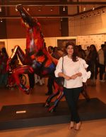 Twinkle Khanna Inaugurates an Art Show Breaking Barriers on 27th Nov 2018 (35)_5bfe38026f982.JPG