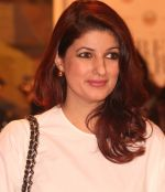 Twinkle Khanna Inaugurates an Art Show Breaking Barriers on 27th Nov 2018 (38)_5bfe3810a6ad7.JPG