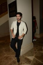 Armaan Malik Spotted At JW Marriott Juhu on 28th Nov 2018