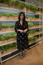 Twinkle Khanna At Launch Of Foodhall Immersive Super Store on 28th Nov 2018 (1)_5bff912bc5cfe.JPG