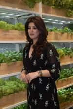 Twinkle Khanna At Launch Of Foodhall Immersive Super Store on 28th Nov 2018 (10)_5bff913c93bb1.JPG