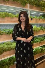 Twinkle Khanna At Launch Of Foodhall Immersive Super Store on 28th Nov 2018 (12)_5bff913fc4628.JPG