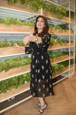 Twinkle Khanna At Launch Of Foodhall Immersive Super Store on 28th Nov 2018 (2)_5bff912dd28f9.JPG