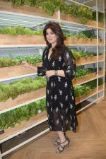 Twinkle Khanna At Launch Of Foodhall Immersive Super Store on 28th Nov 2018 (3)_5bff91312e055.JPG