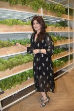 Twinkle Khanna At Launch Of Foodhall Immersive Super Store on 28th Nov 2018 (4)_5bff9132d861c.JPG