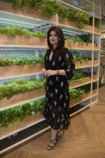 Twinkle Khanna At Launch Of Foodhall Immersive Super Store on 28th Nov 2018 (7)_5bff9137b409b.JPG