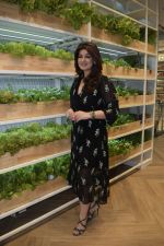 Twinkle Khanna At Launch Of Foodhall Immersive Super Store on 28th Nov 2018 (9)_5bff913b14df3.JPG