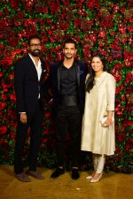 Angad Bedi at Deepika Padukone and Ranveer Singh_s Reception Party in Mumbai on 1st Dec 2018 (88)_5c04da097d9a7.JPG