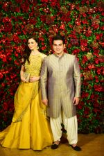 Arbaaz Khan at Deepika Padukone and Ranveer Singh_s Reception Party in Mumbai on 1st Dec 2018 (138)_5c04da44a8a93.JPG