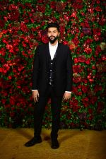 Kunal Rawal at Deepika Padukone and Ranveer Singh_s Reception Party in Mumbai on 1st Dec 2018 (31)_5c04dc8d4d6bc.JPG