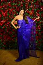Malaika Arora at Deepika Padukone and Ranveer Singh_s Reception Party in Mumbai on 1st Dec 2018 (26)_5c04dd02519b0.JPG
