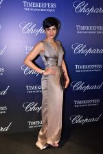 Mandira Bedi at 25th anniversary party of swiss watch brand Chopard in St Regis on 30th Dec 2018 (12)_5c04cba679ba8.JPG