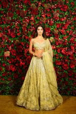 Pooja Hegde at Deepika Padukone and Ranveer Singh_s Reception Party in Mumbai on 1st Dec 2018 (116)_5c04ddfc87387.JPG