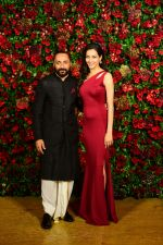 Rahul Bose at Deepika Padukone and Ranveer Singh_s Reception Party in Mumbai on 1st Dec 2018 (90)_5c04de3f23c34.JPG