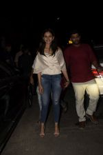 Rakul Preet Singh spotted at Soho House in juhu on 30th Dec 2018 (1)_5c04cbbe07703.JPG