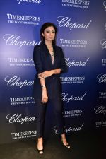 Shilpa Shetty at 25th anniversary party of swiss watch brand Chopard in St Regis on 30th Dec 2018 (16)_5c04cbda47b8c.JPG