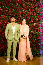 Sonu Nigam at Deepika Padukone and Ranveer Singh_s Reception Party in Mumbai on 1st Dec 2018 (108)_5c04e0662ff73.JPG
