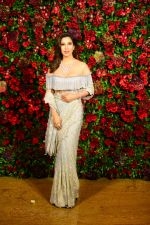 Sophie Choudry at Deepika Padukone and Ranveer Singh_s Reception Party in Mumbai on 1st Dec 2018 (131)_5c04e0a6e6c77.JPG