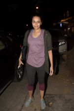 Swara Bhaskar spotted at gym in juhu on 30th Dec 2018 (26)_5c04cc11c59eb.JPG