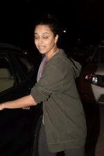 Swara Bhaskar spotted at gym in juhu on 30th Dec 2018 (27)_5c04cc139aff0.JPG