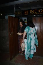Vidya balan spotted at indigo bandra on 30th Dec 2018 (5)_5c04cc5f779f7.JPG