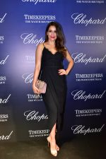 Waluscha D Souza at 25th anniversary party of swiss watch brand Chopard in St Regis on 30th Dec 2018 (6)_5c04ce588db87.JPG
