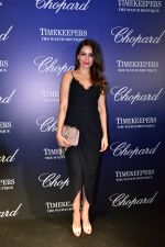 Waluscha D Souza at 25th anniversary party of swiss watch brand Chopard in St Regis on 30th Dec 2018 (7)_5c04cc63a3bc6.JPG