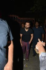 Emraan Hashmi Spotted Post A Shoot At Pali Hill on 2nd Dec 2018 (3)_5c076d1d0d02e.JPG