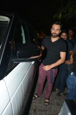 Emraan Hashmi Spotted Post A Shoot At Pali Hill on 2nd Dec 2018 (9)_5c076d2aba740.JPG