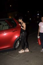 Mandira Bedi Spotted At Soho House In Juhu on 3rd Dec 2018 (1)_5c0774a263553.JPG
