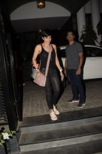 Mandira Bedi Spotted At Soho House In Juhu on 3rd Dec 2018 (3)_5c0774a756367.JPG