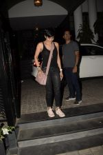Mandira Bedi Spotted At Soho House In Juhu on 3rd Dec 2018 (4)_5c0774a8d1bc0.JPG