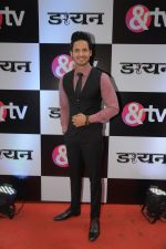 Mohit Malhotra at the Launch of & TV_s new horror mystery Daayan on 3rd Dec 2018 (22)_5c0774e0382fa.JPG