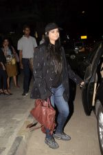 Rhea Kapoor Spotted At Soho House Juhu on 2nd Dec 2018 (4)_5c076d944ee25.JPG
