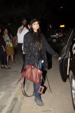 Rhea Kapoor Spotted At Soho House Juhu on 2nd Dec 2018 (7)_5c076d986ade9.JPG