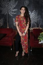 Sara Ali khan at Coffee date with photographer in Mumbai on 2nd Dec 2018 (2)_5c076e62d5381.jpg