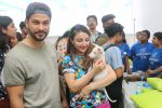 Soha Ali Khan, Kunal Khemu At Adapathon 2018 In Bandra on 2nd Dec 2018 (33)_5c076e68eb564.jpg