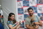 Soha Ali Khan, Kunal Khemu At Adapathon 2018 In Bandra on 2nd Dec 2018 (35)_5c076e123dead.jpg