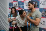 Soha Ali Khan, Kunal Khemu, Sophie Choudry At Adapathon 2018 In Bandra on 2nd Dec 2018 (30)_5c076e197e4fc.jpg